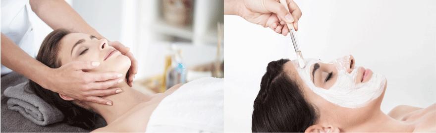청담연세피부과 홍반, 진정, 수분관리 프로그램
