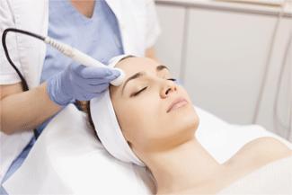 청담연세피부과 미백관리